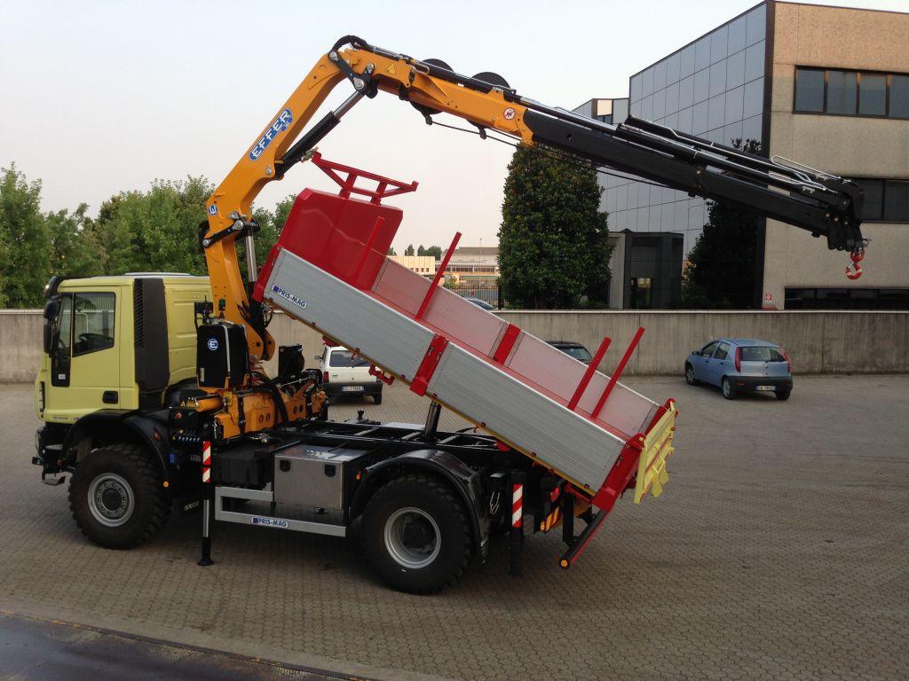 Effer-Crane-165-6