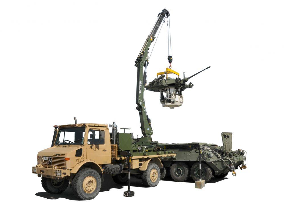 Effer-Crane-165-7
