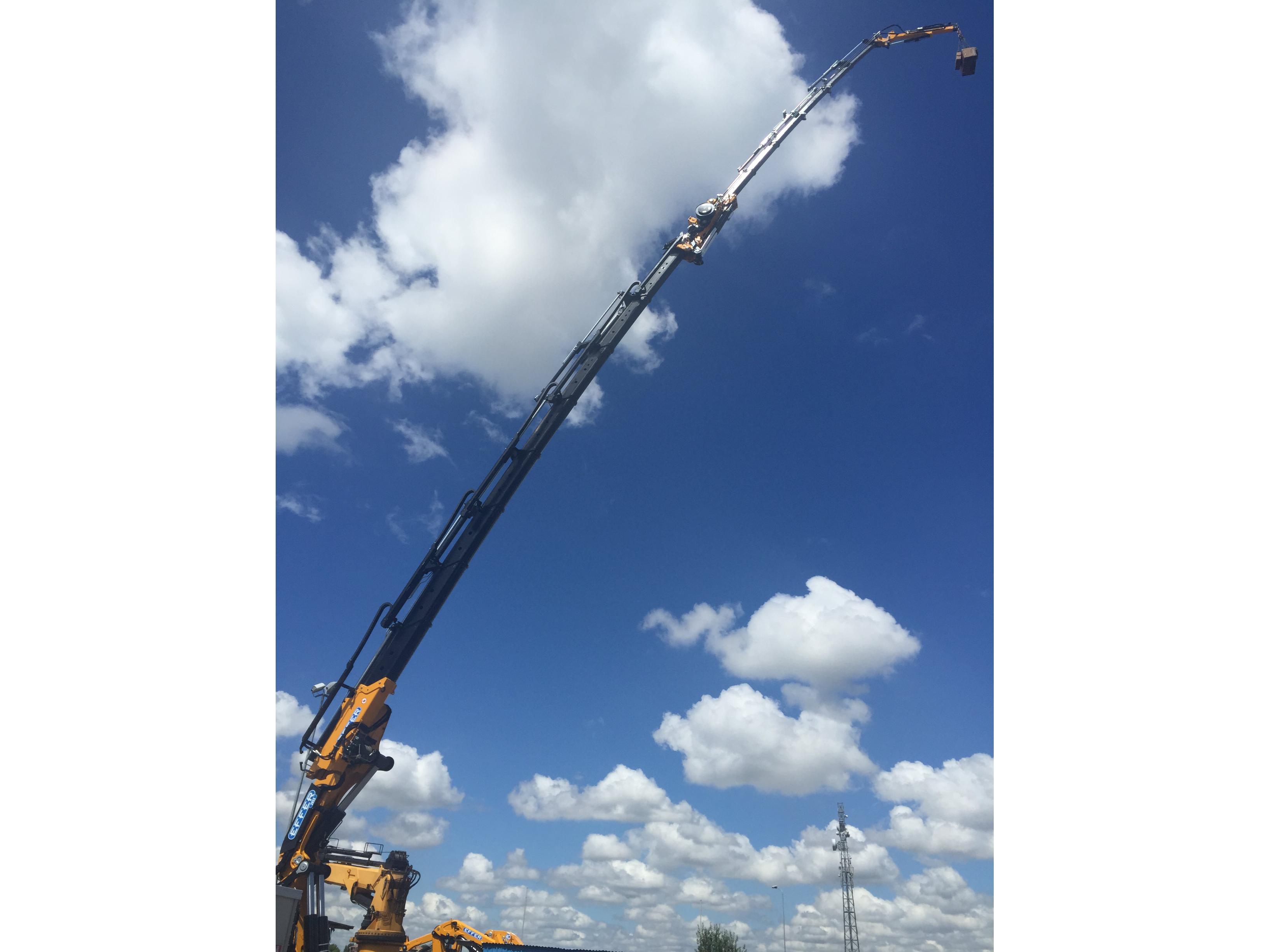 Effer-Crane-2055-012