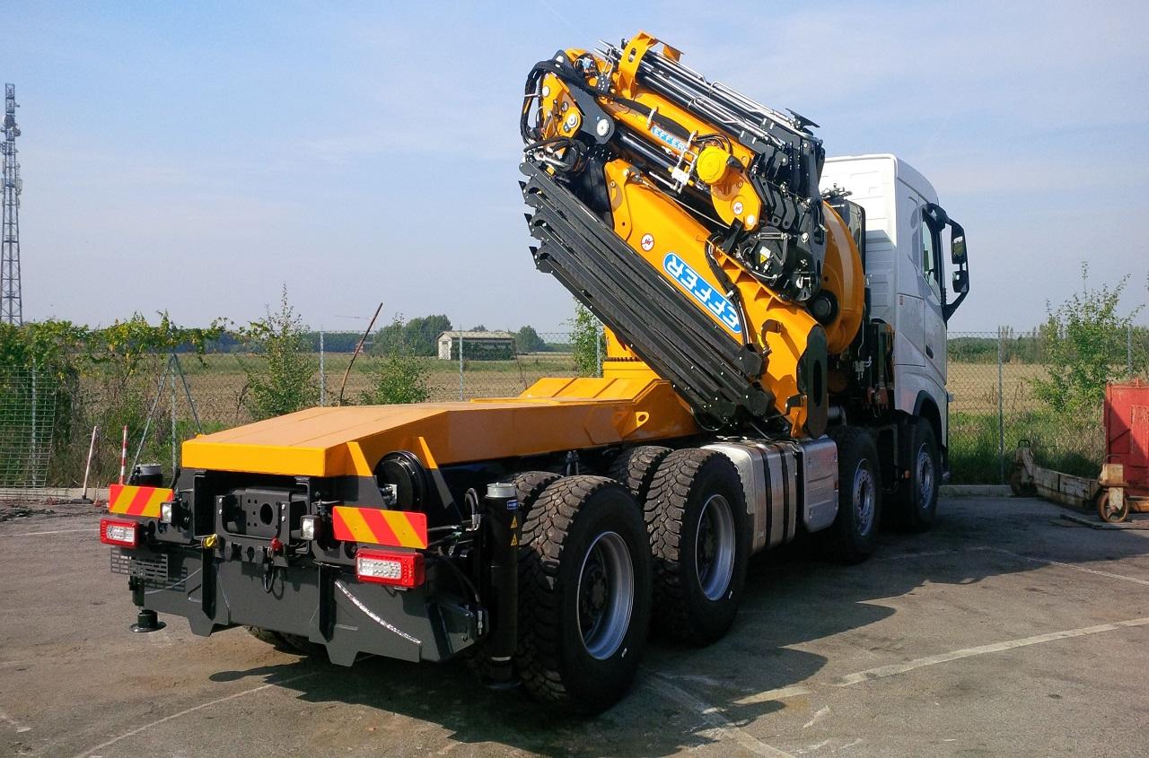Effer-Crane-2055-17