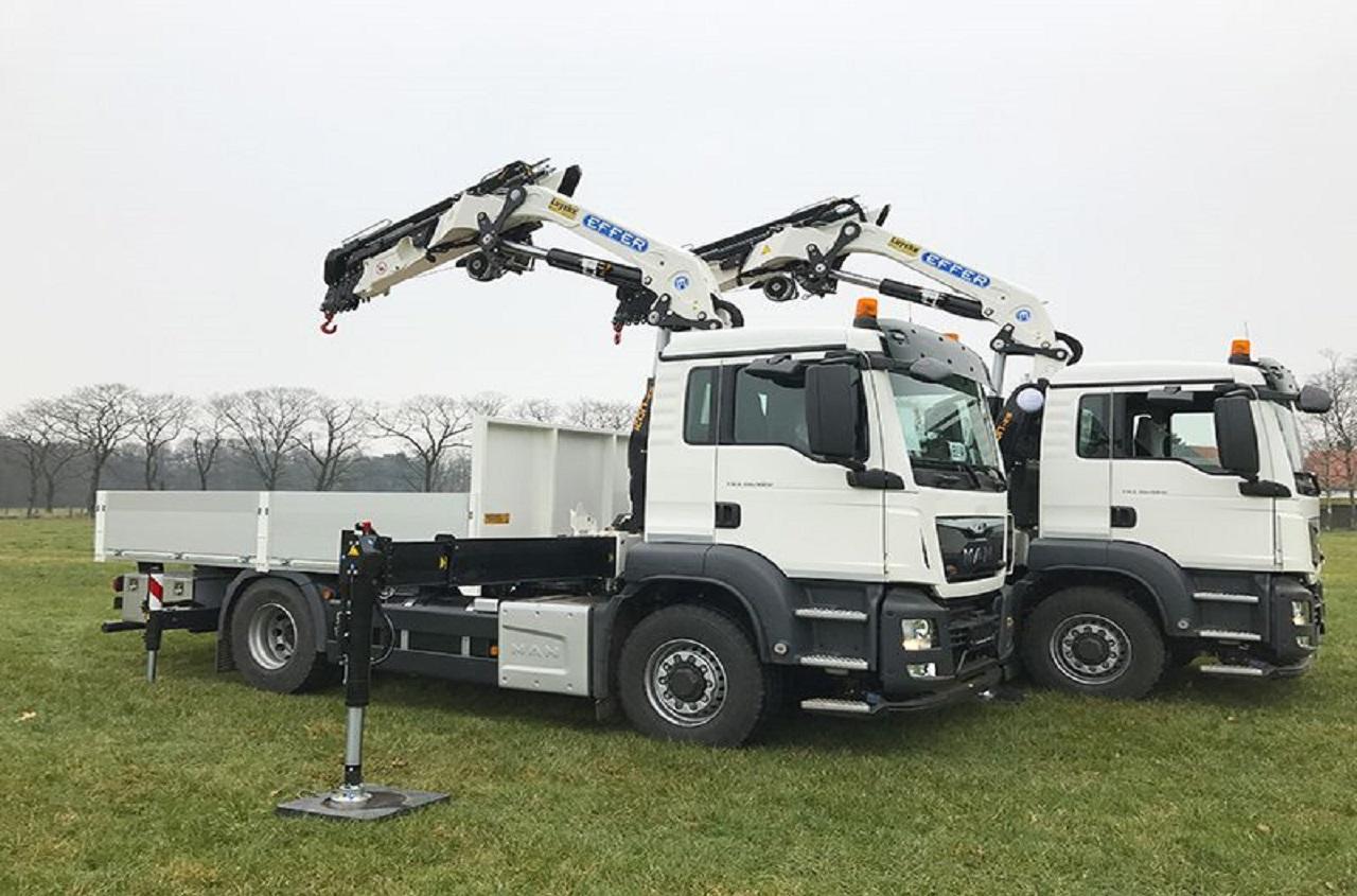 Effer-Crane-215-7
