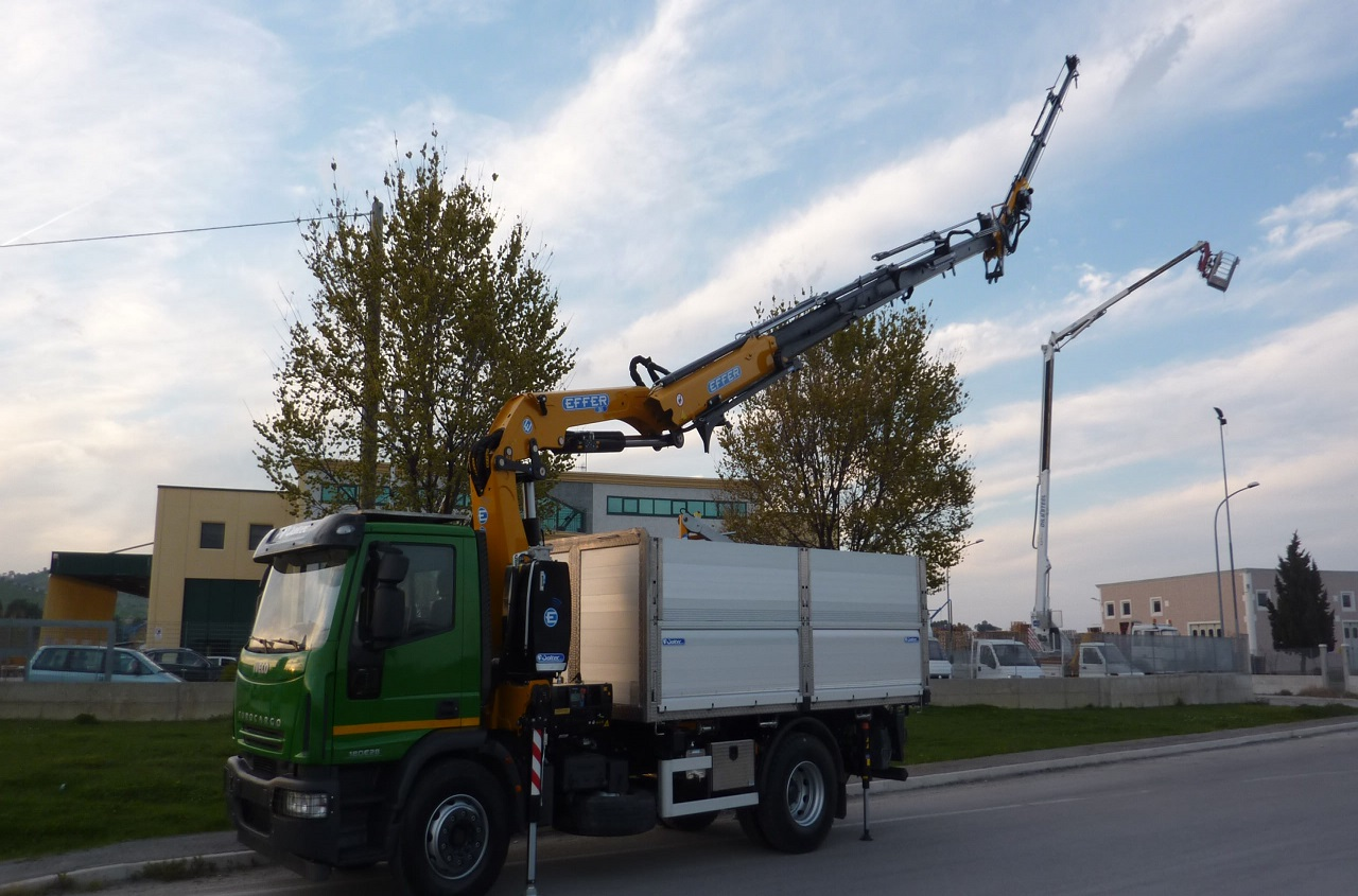 Effer-Crane-265-2