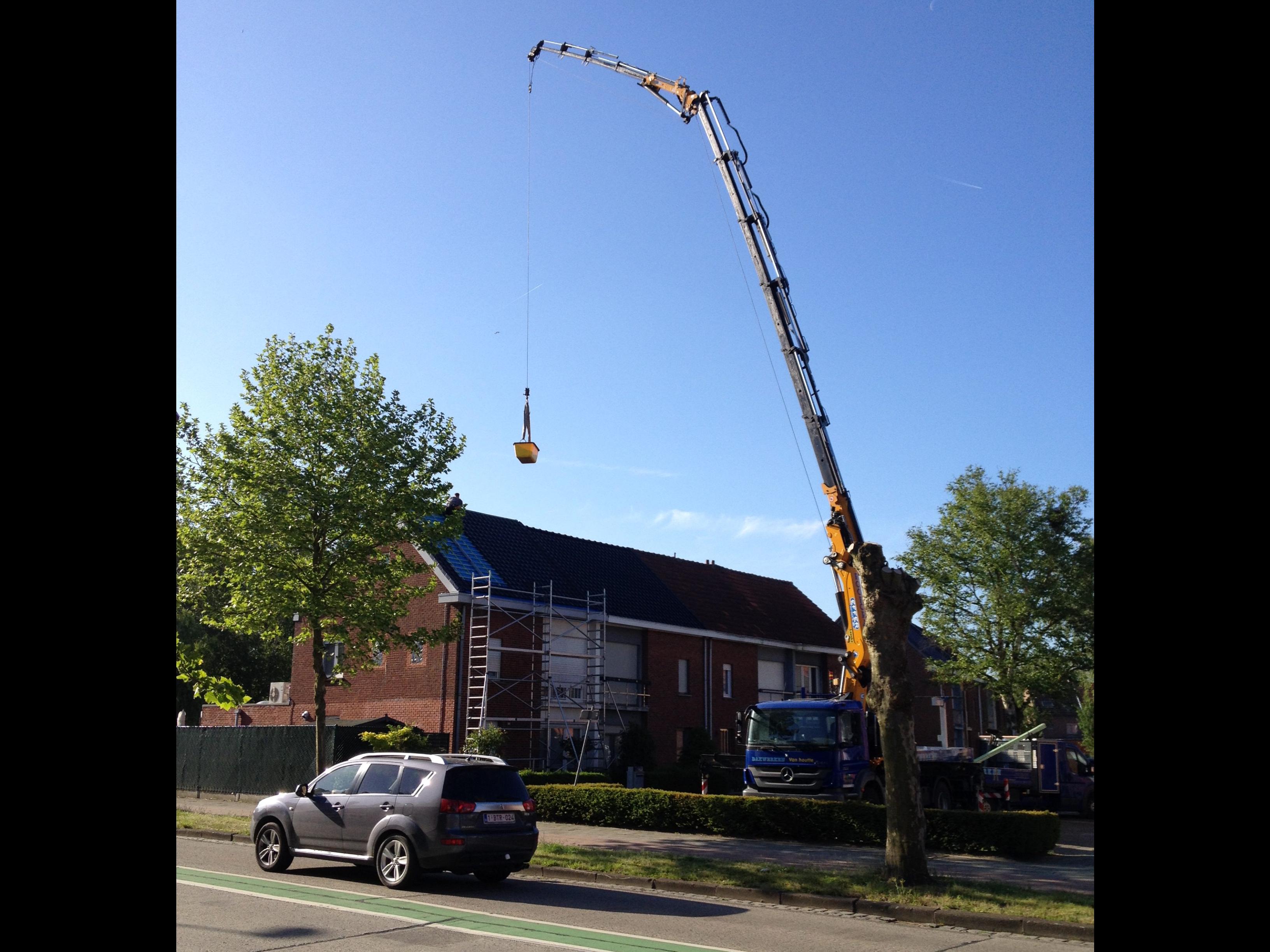 Effer-Crane-305-018