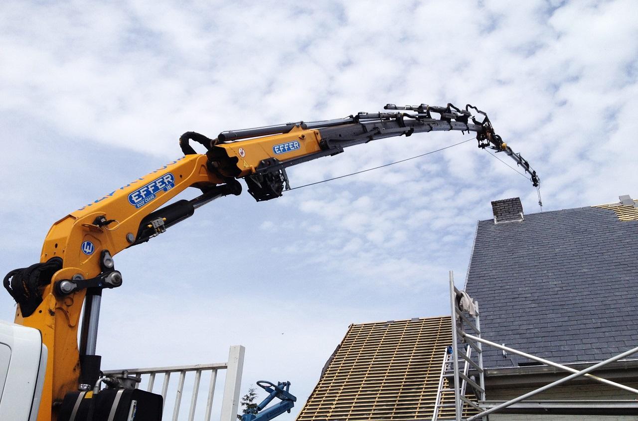 Effer-Crane-305-2