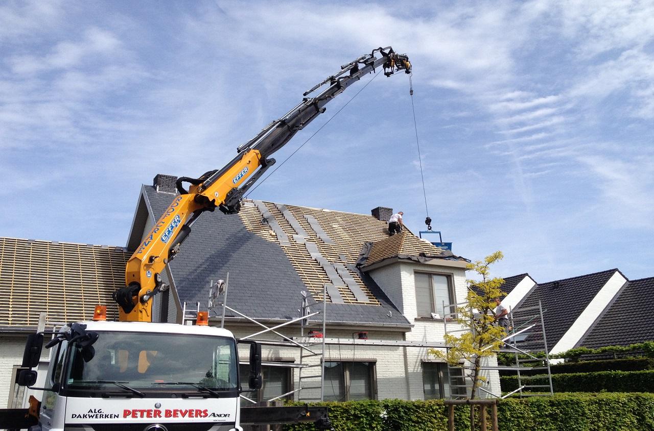Effer-Crane-305-4