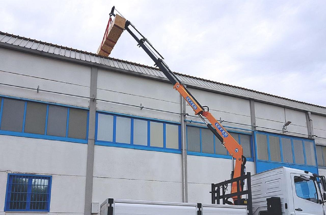 Effer-Crane-80.2-4