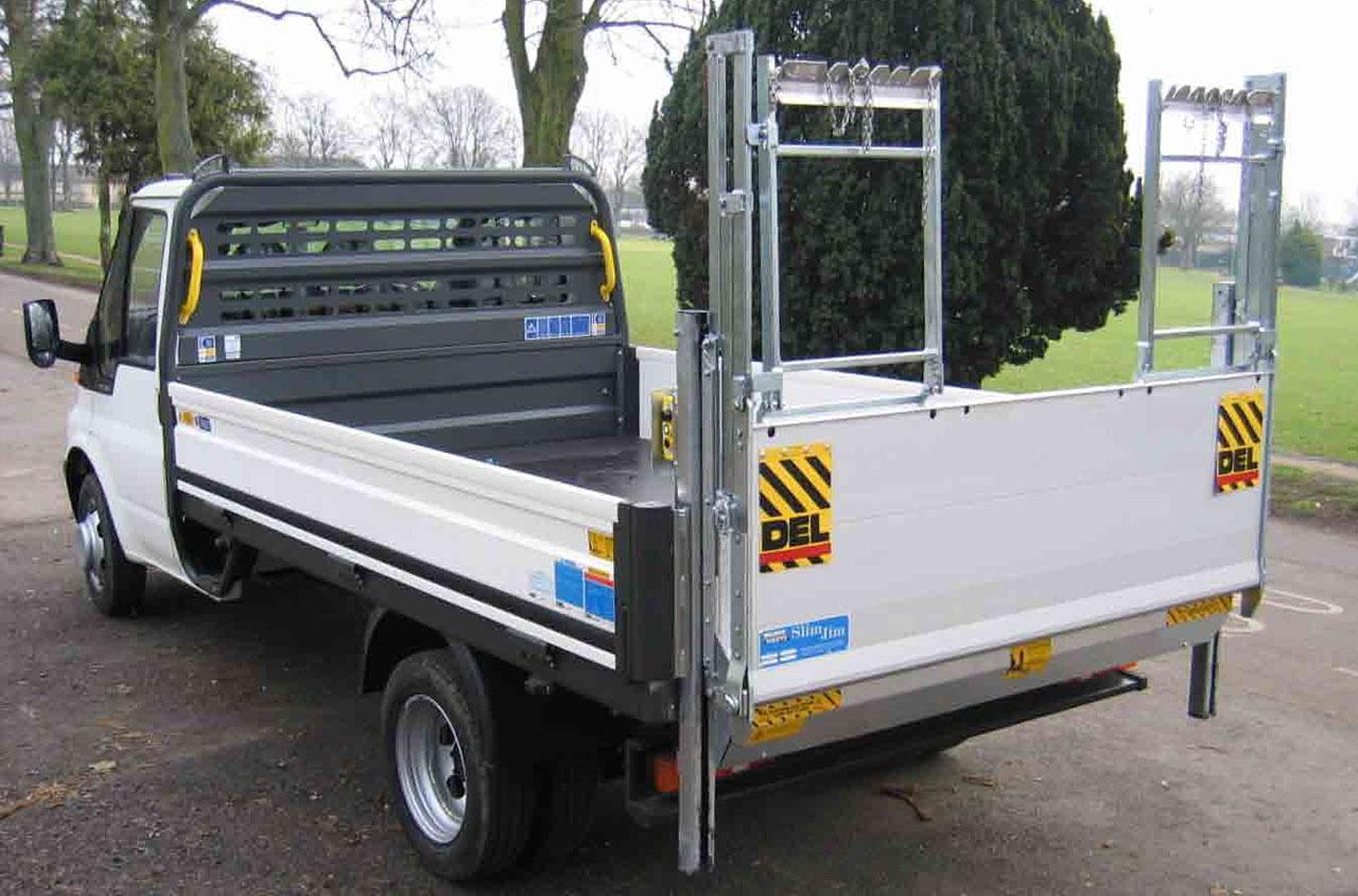 del-tail-lift-GB1500G-02