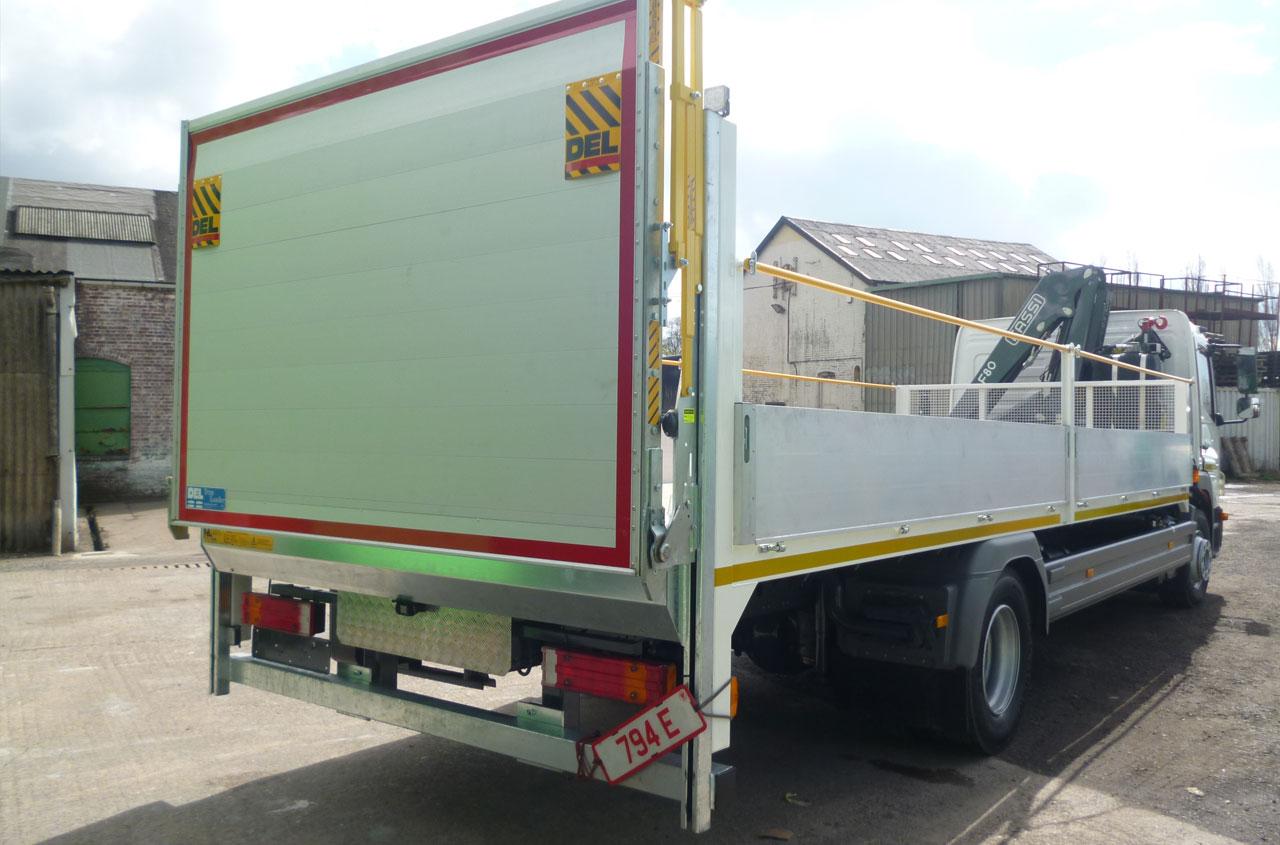 del-tail-lift-TL1000G-03