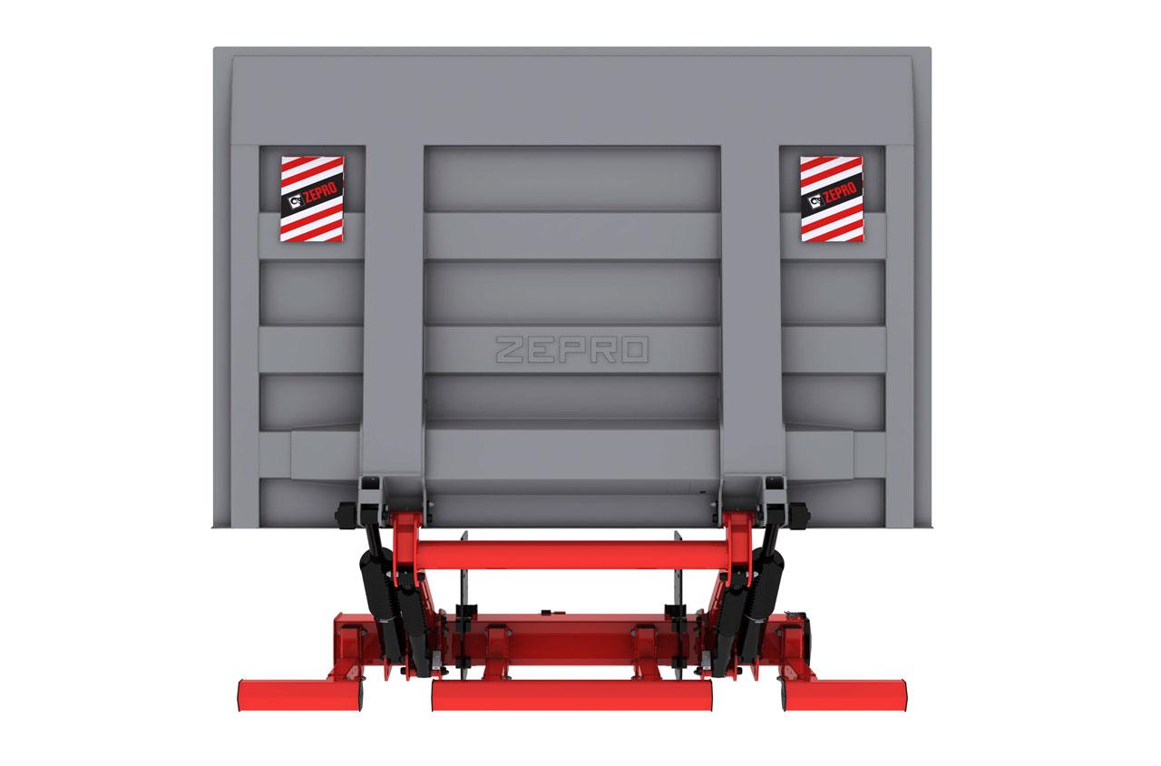 zepro-tail-Z-1500-2000-2500-01