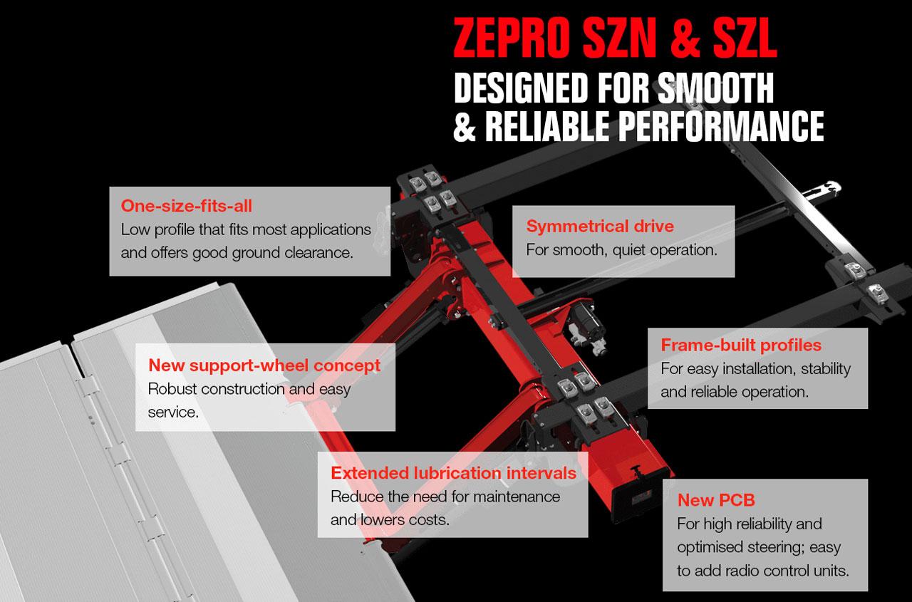 zepro-tail-lift-SZL-1500-2000-05