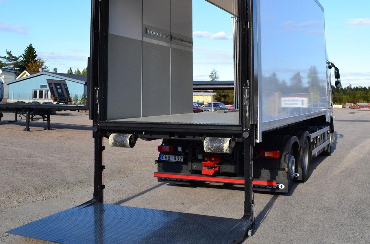 zepro-tail-lift-ZCT-200-250-04